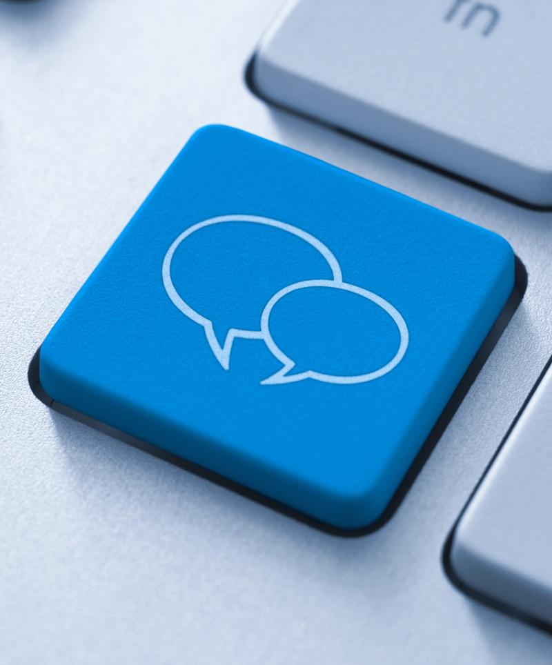 Social-media--virtuable